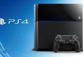 PlayStation 4 violata. Così gli hacker usano i giochi pirata