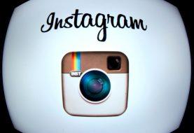 Come proteggere le foto su Instagram. La guida completa