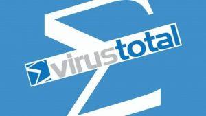 VirusTotal, uno tra i migliori servizi online per verificare se un file è sicuro