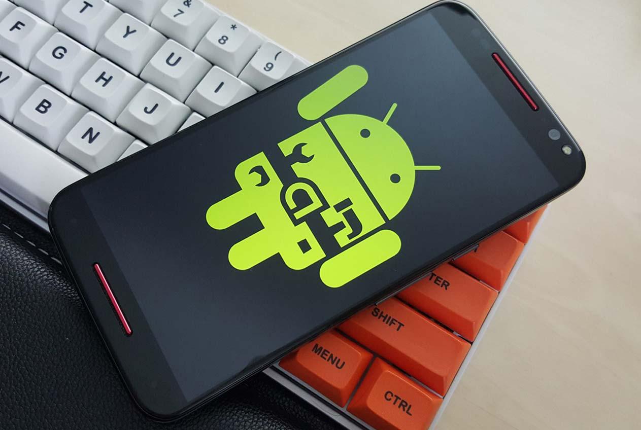 Android. Il ripristino dati di fabbrica cancella veramente  No 9b6657a0935