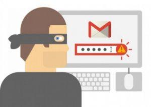 Google: il processo di login via notifica riduce complessivamente il rischio di vedersi hackerare l'account