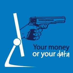 I virus Ransomware sono nati e progettati per estorcere denaro agli utenti della Rete