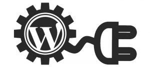 Negli ultimi anni la sicurezza di WordPress ha fatto passi da gigante, con il rilascio di numerosi aggiornamenti della piattaforma