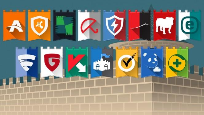 Per prevenire l'attacco del nuovo ransomware che si finge Google Chrome è necessario eseguire periodicamente gli aggiornamenti