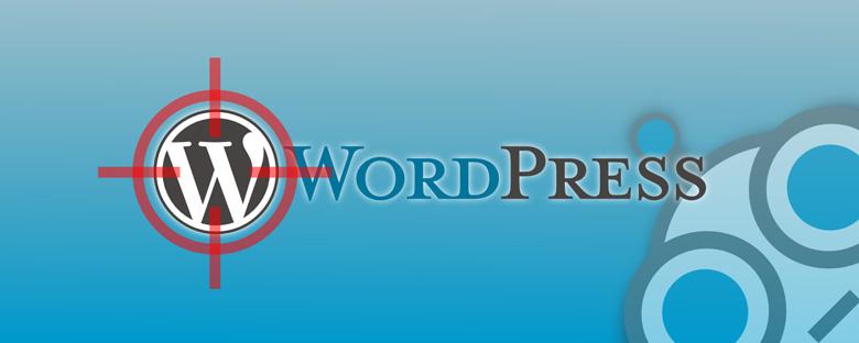 Negli anni, gli attacchi a WordPress sono stati realizzati anche attraverso l'utilizzo di BotNet, formate da migliaia di computer sparsi nel mondo