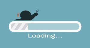 Il sito è diventato improvvisamente lento? Forse è il caso di controllare se un sito web ha un virus
