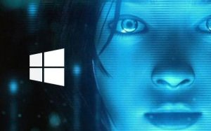 La privacy di Windows 10: Edge e Cortana per sapere tutto di noi