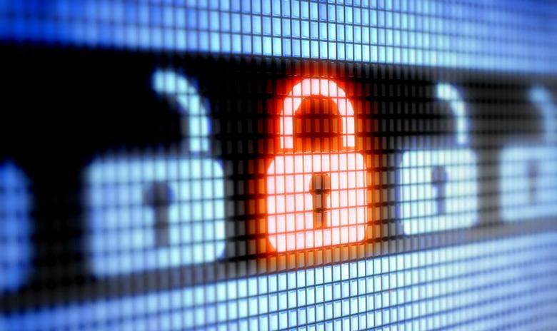 Il nuovo ransomware che si finge Google Chrome cripta i dati del computer infettato, rendendoli inutilizzabili