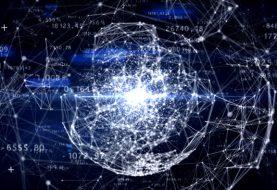 Cos'è la guerra cibernetica: così combatteremo nel futuro