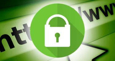 Eliminare virus da un sito web: come farlo in modo sicuro