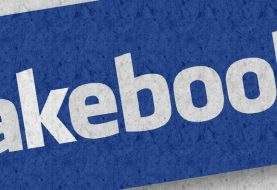 Riconoscere un account fake di Facebook, anche i più furbi