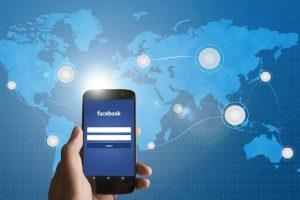 Come riconoscere un account fake di Facebook nel variegato universo del social più famoso al mondo
