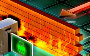 Firewall per siti: cos'è un WAF e come funziona