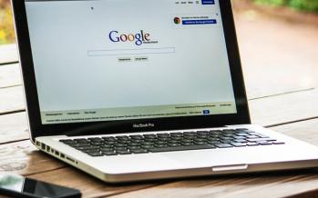 Google: login via notifica su smartphone. Addio password