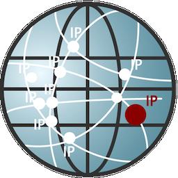 I servizi di firewall per siti forniscono un indirizzo IP di default