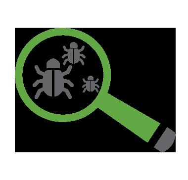 Identificare i file infetti all'interno di un sito web può rappresentare un'operazione complessa, da svolgere con grande attenzione e cautela