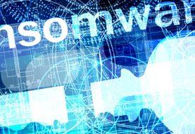 Eliminare i virus ransomware senza pagare. Guida completa