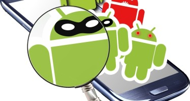 Android. Variante ransomware utilizza clickjacking per diventare amministratore del dispositivo