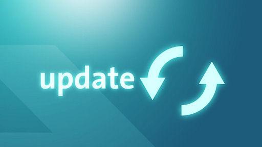 Gli aggiornamenti del firewall per siti sono fondamentali per il corretto funzionamento del servizio