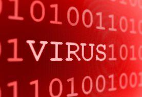 Controllare se un sito web ha un virus: sintomi e segnali