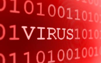 Microsoft. I malware piu attivi sono i piu vecchi. Ricerca completa
