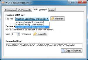 Come proteggere un router Belkin. Usiamo dei programmi per indovinare le password WiFi e verifichiamo la sicurezza della nostra