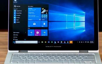 Privacy. Windows 10 cosa sa di te? come proteggere i dati