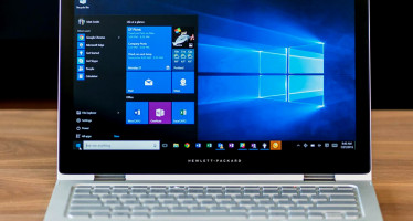 Privacy. Windows 10 cosa sa di te? come proteggere i dati