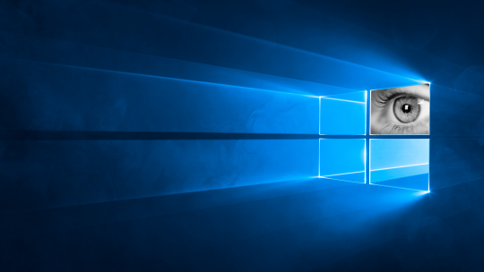 La Privacy di Windows 10. Come limitare la condivisione dei dati con Microsoft