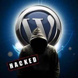 Quanto è sicuro WordPress? Gli hacker hanno attaccato la celebre piattaforma CMS sin dai sui primi anni di vita