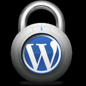 Grazie ai plugin è possibile tenere sotto controllo svariati parametri di sicurezza, in modo pratico e veloce.