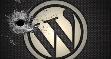 Quanto è sicuro WordPress? Ecco cosa rischiano i webmaster