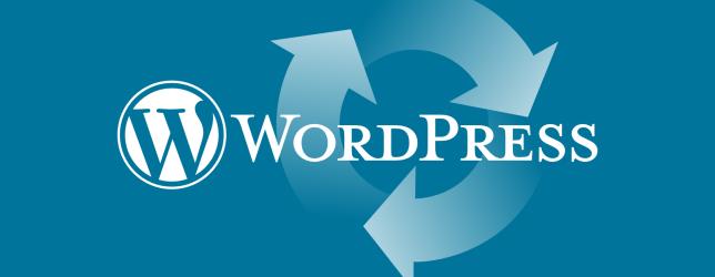 I virus WordPress possono essere prevenuti effettuando regolari aggiornamenti della piattaforma e dei relativi plugin.