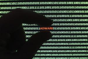 AdWare.Win32 è uno tra i virus WordPress più fastidiosi, in grado di tappezzare lo schermo della vittima di messaggi spam.