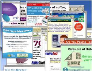 I virus WordPress che colpiscono i siti, possono trasformare i computer dei visitatori in un vero incubo di messaggi invasivi.