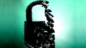 Sicurezza informatica in Italia: Expo Milano 2015 ha attratto numerosi hackers, secondo l'ultimo report di Clusit