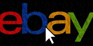 ebay-comprare-sicuro-evidenza