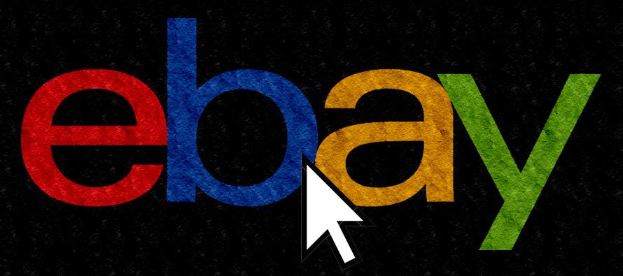 Comprare sicuri su eBay: consigli per lo shopping tranquillo