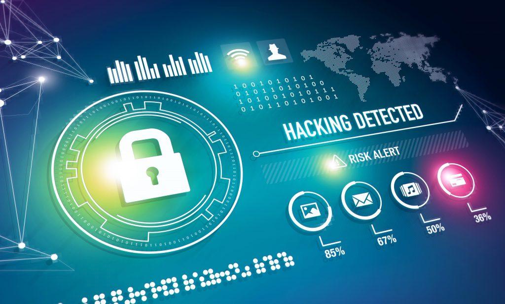 Sicurezza informatica in Italia: quali sono gli strumenti a disposizione per difendersi dagli attacchi?