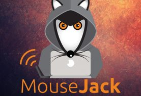 Mousejacking: così l'hacker attacca il tuo mouse