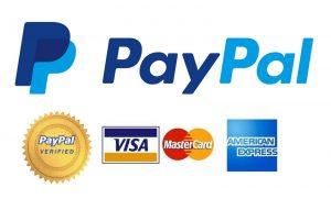 Comprare sicuri su eBay è ancora più semplice con il Programma di protezione dell'acquirente di PayPal