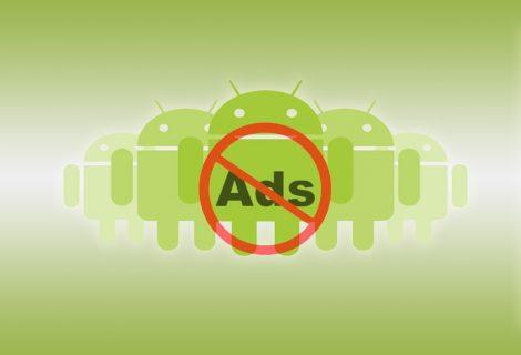 Bloccare la pubblicità su Android. I trucchi migliori