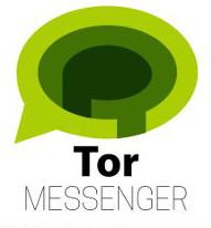 Tor Messenger Beta: ecco il software di messaggistica istantanea anonimo e rispettoso della privacy