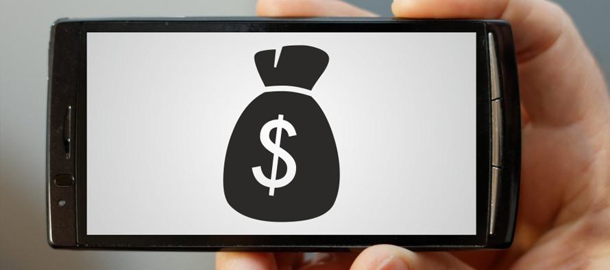 Acquistare uno smartphone usato senza farsi fregare