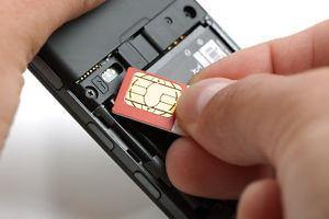 Prima di acquistare uno smartphone usato, provatelo con la vostra SIM e verificate il corretto funzionamento di tutti i servizi presenti.