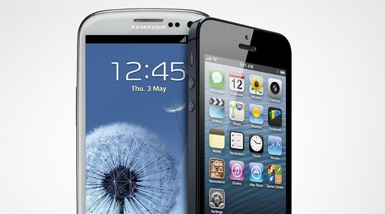 """Acquistare uno smartphone usato senza incorrere in """"fregature"""" può essere un'impresa. Ecco alcuni consigli preziosi per andare sul sicuro."""
