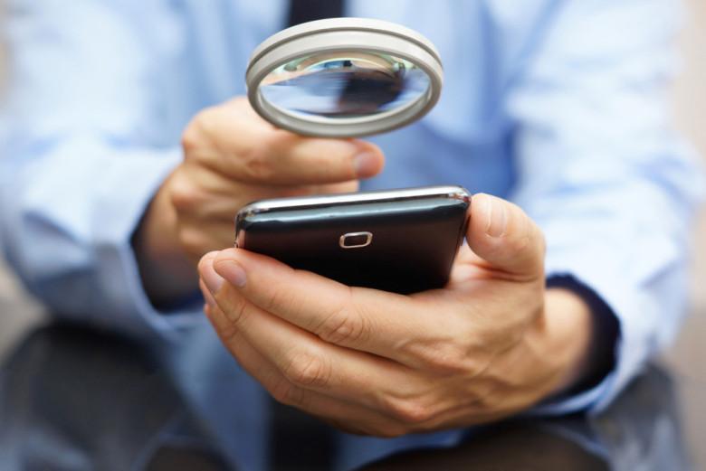 Controllate attentamente ogni possibile difetto del dispositivo, prima di acquistare uno smartphone usato.