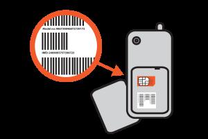Anche una controllata al codice IMEI può tornare utile, per evitare di acquistare uno smartphone usato rubato.