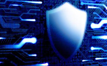 Bloccare un programma con Windows Firewall. Ecco come fare