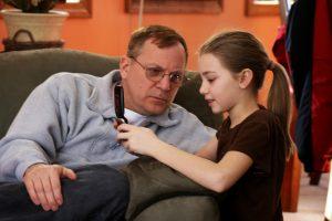 Come difendersi da un bullo virtuale: parlare con un adulto di atti legati al Cyberbullismo aiuta a risolverli rapidamente.